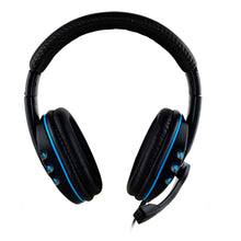 Load image into Gallery viewer, X7gaming™ Headset