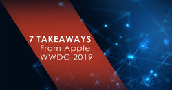 Apple home automation and WWDC takeaways