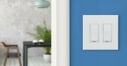 Insteon Wall Switches