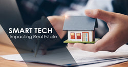 smart home products for real estate