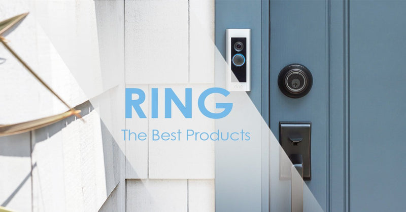 Best Ring Products
