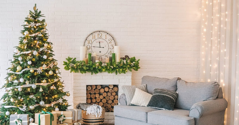 Smart Holiday Lighting: A Complete Guide