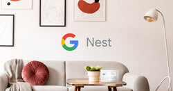 The Best of Google Nest