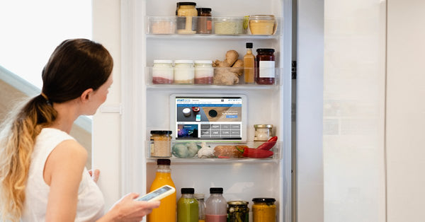 10 Best Smart Kitchen Products of 2020
