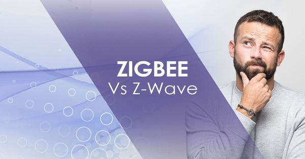all you need to know about zigbee vs z-wave starts here