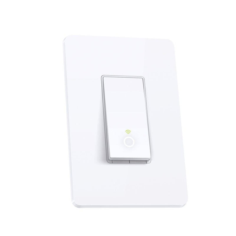 TP-Link Smart Wi-Fi Light Switch