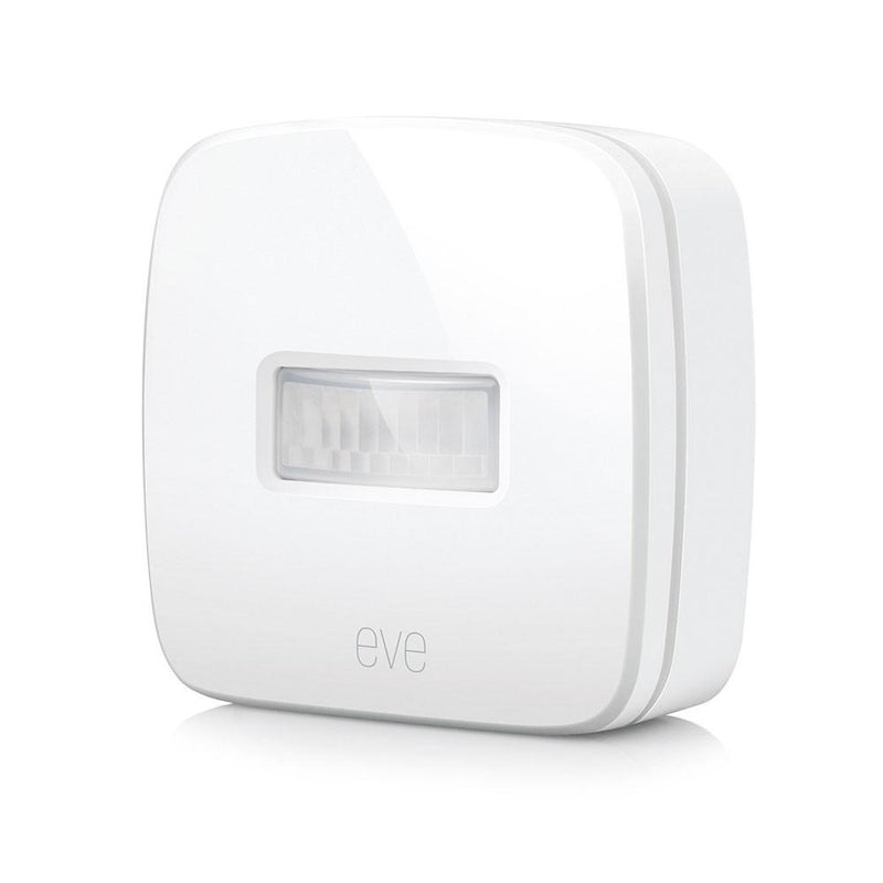 Eve Wireless Bluetooth Motion Sensor