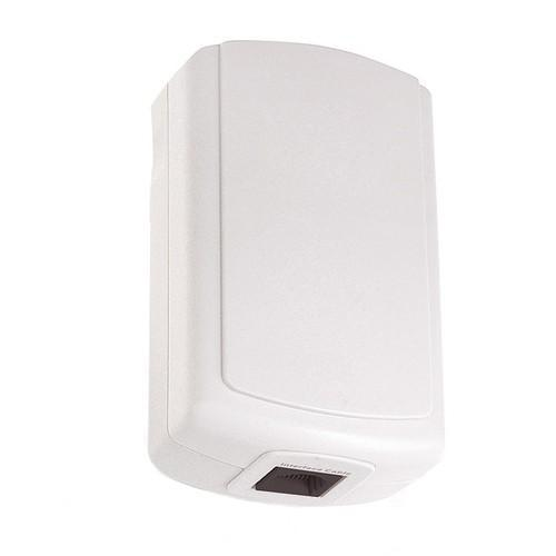 Insteon PLM Serial Modem Interface