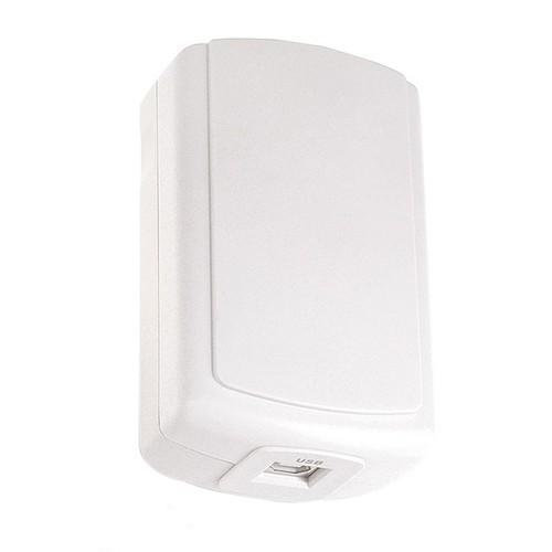 Insteon USB Modem Interface