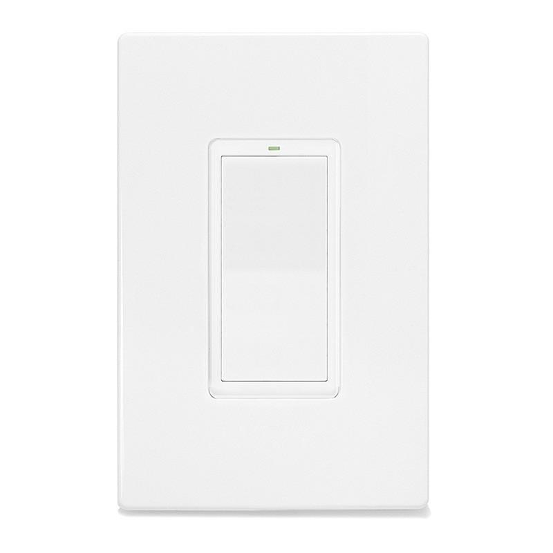 Insteon Mini Remote Control Wall Mount Bracket