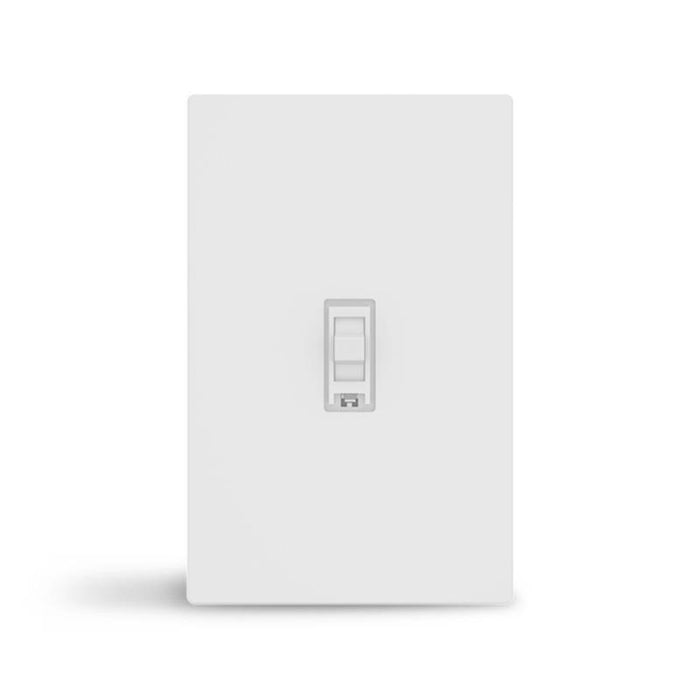 Insteon Remote Control Dimmer Switch, Toggle