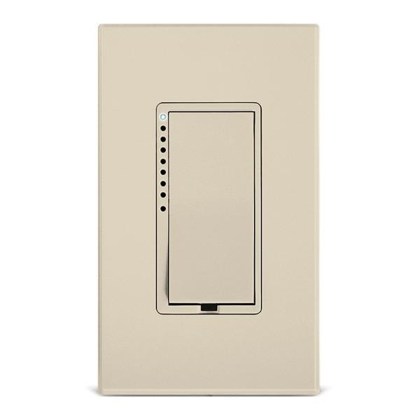 Insteon Remote Control 2-Wire Dimmer Switch