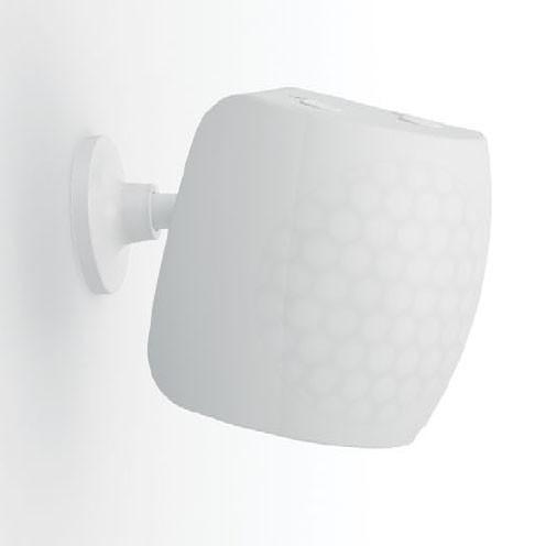 Insteon Motion Sensor II
