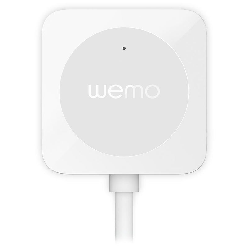 Wemo Smart Bridge - Works with Apple HomeKit