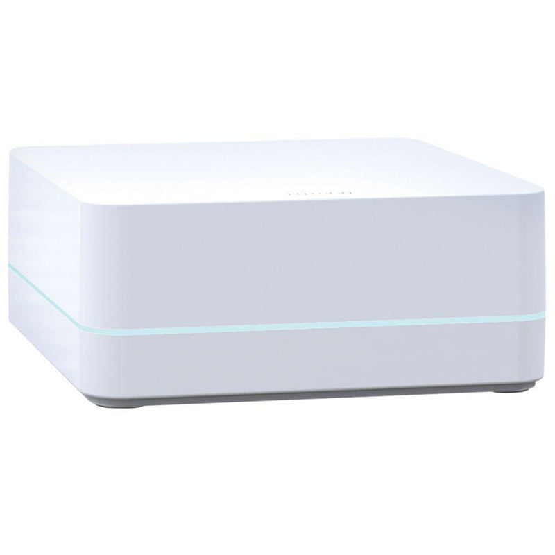 Lutron Caseta L-BDG2-WH Wireless Smart Bridge