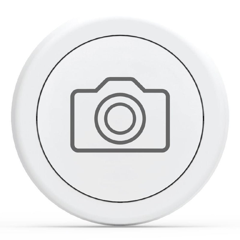 Flic Single Action Button