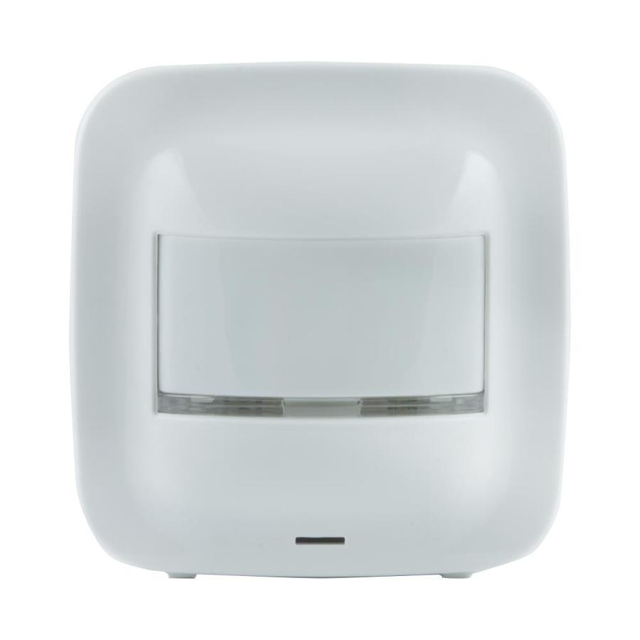 GE Z-Wave Smart Motion Sensor