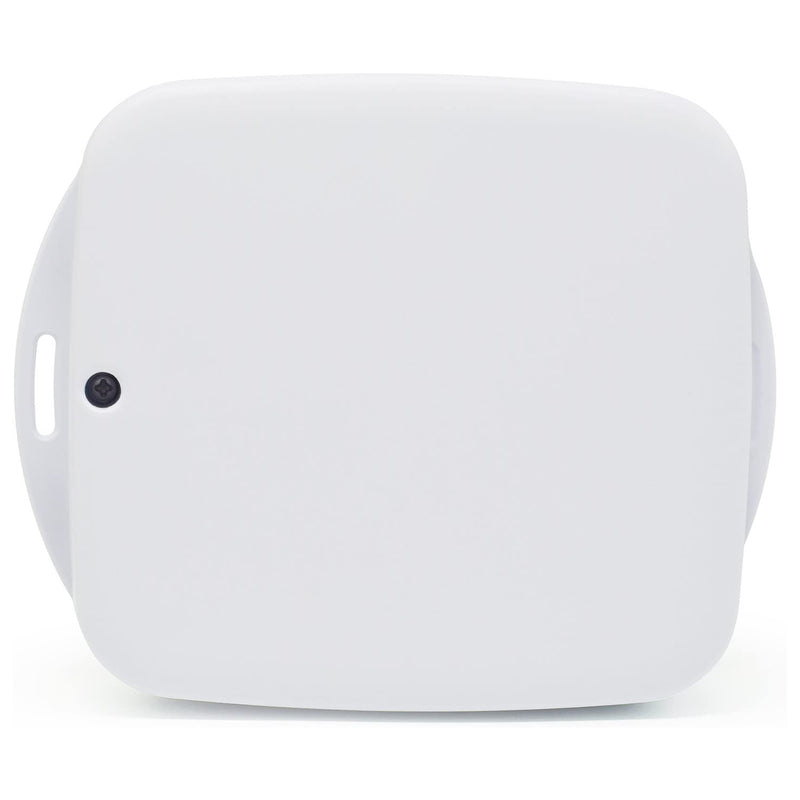 Aeotec Z-Wave Plus Heavy Duty 40A Smart Switch