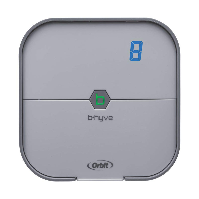 Orbit B-hyve Smart Indoor Sprinkler Controller