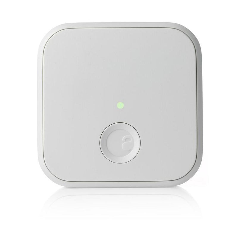 August Connect AUG-AC011 Wi-Fi Remote Access Bridge for August Smart Lock