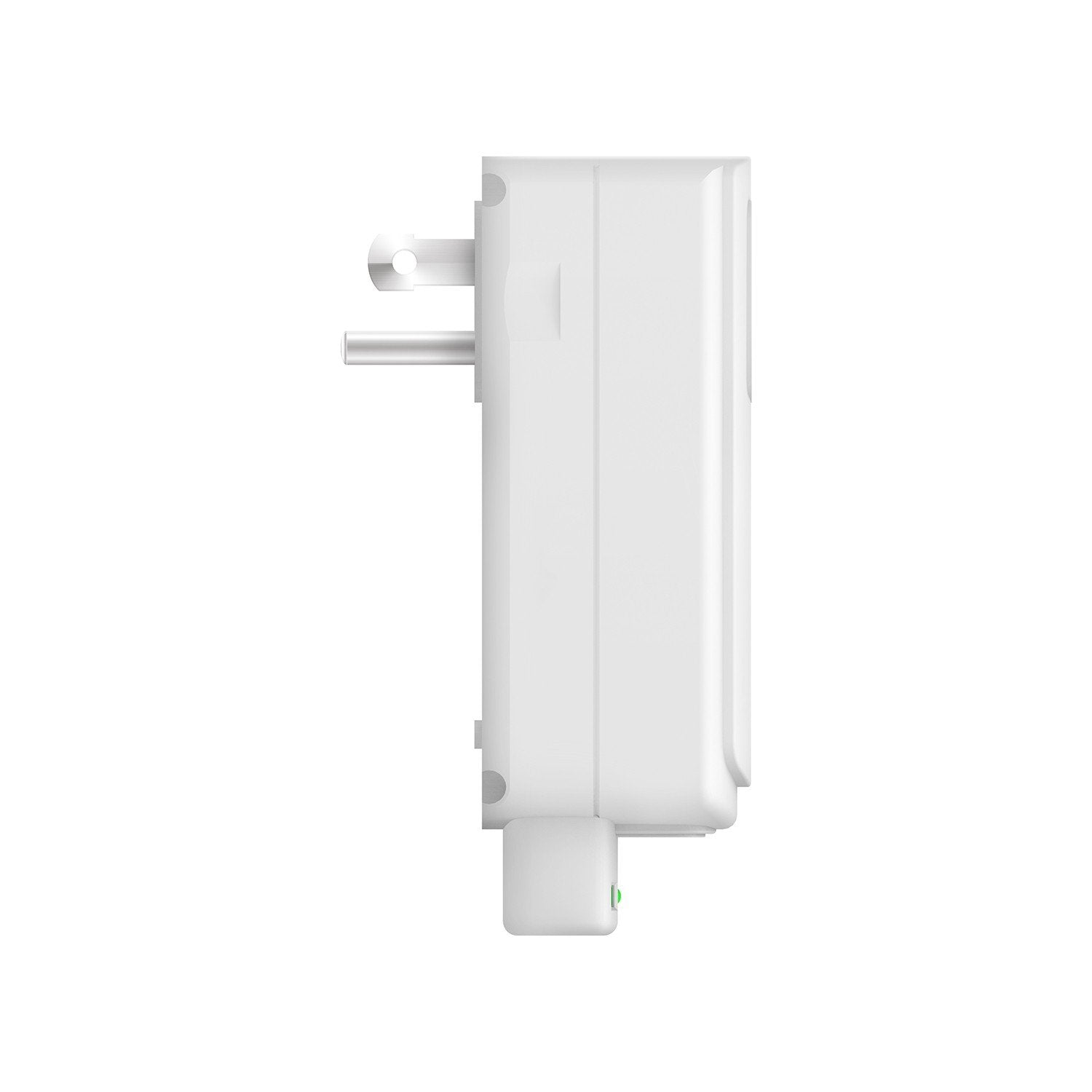 Insteon Remote Control Plug-in Low Voltage Controller