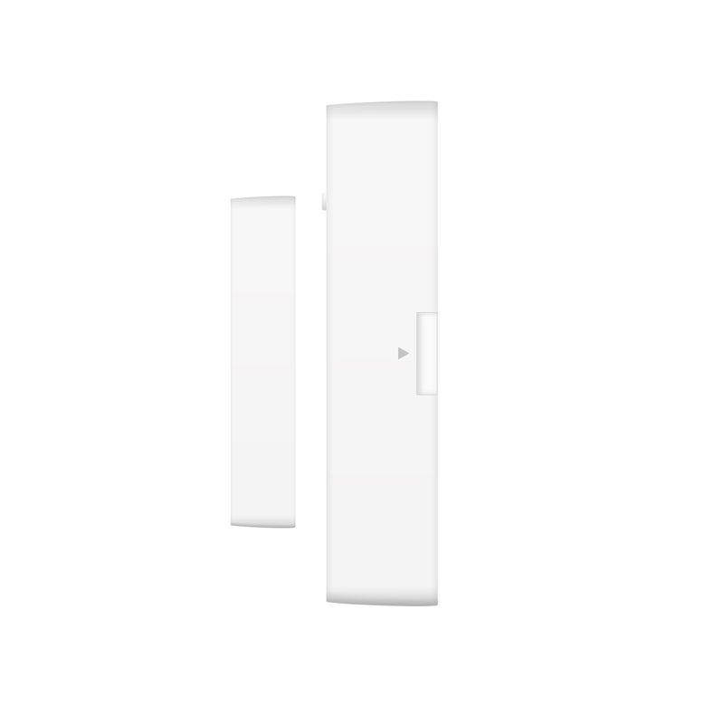 Refurbished Insteon Open/Close Sensor
