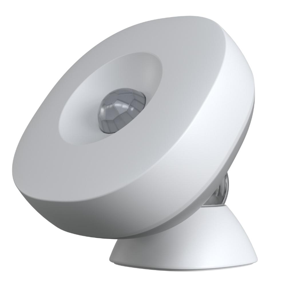 Samsung SmartThings Motion Sensor