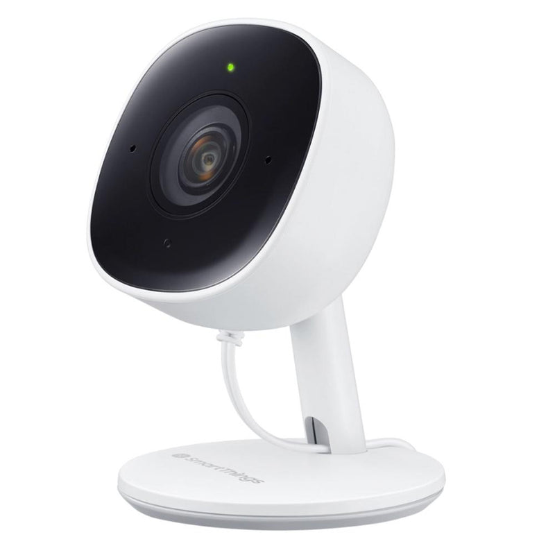 Samsung SmartThings Cam