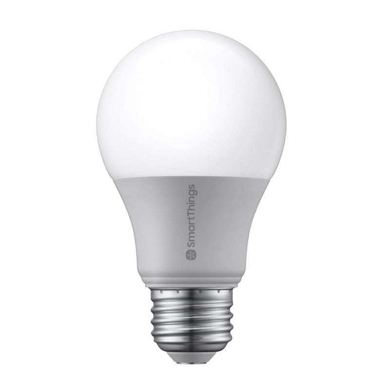 Samsung SmartThings Smart Bulb