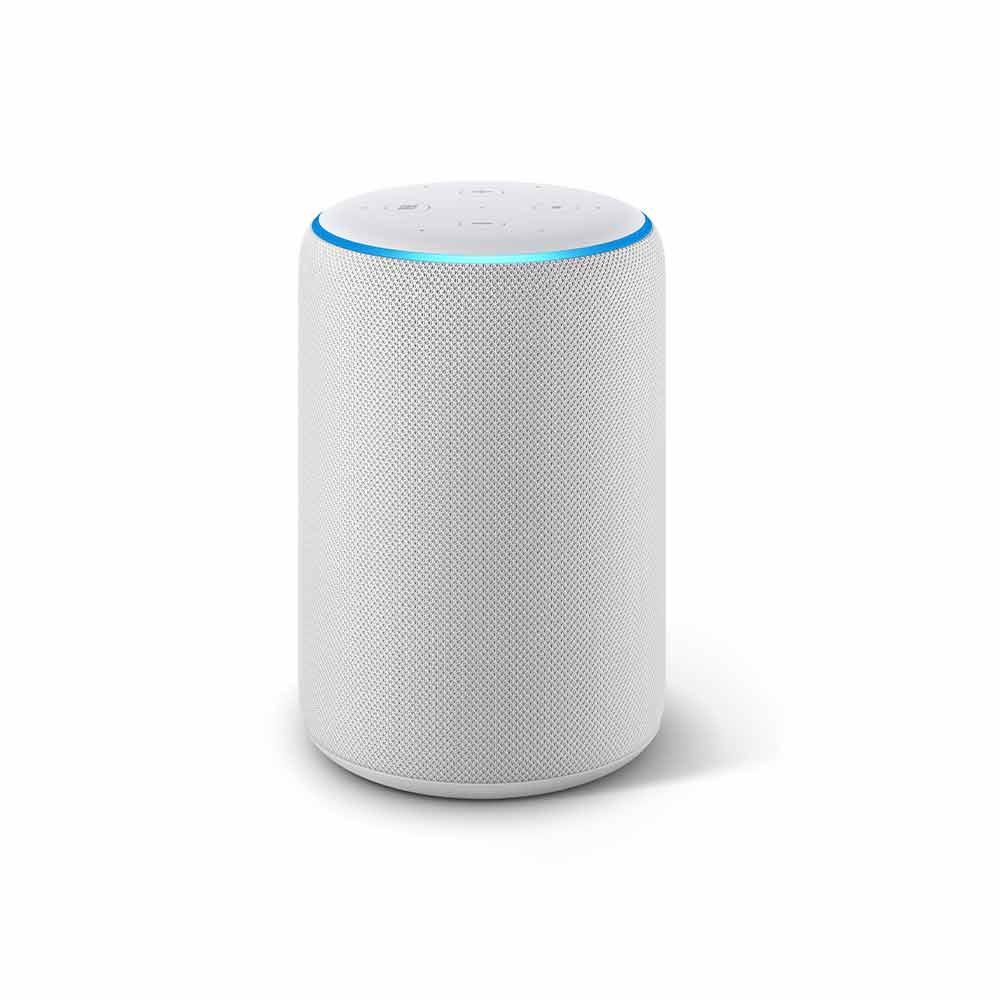 Amazon Echo (3rd Gen) - Sandstone