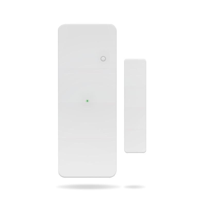 Insteon Open/Close Sensor