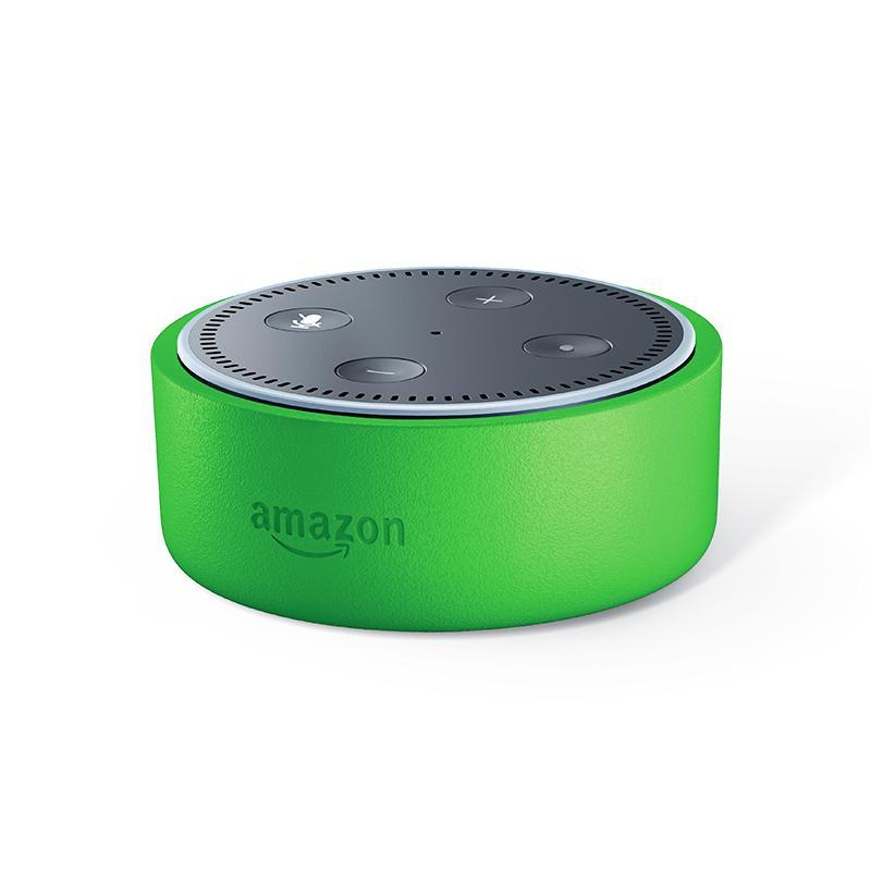 Amazon Echo Dot Smart Speaker with Alexa for Kids