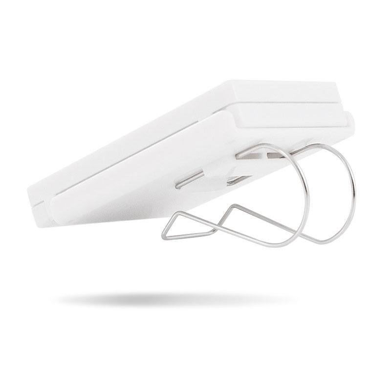 Insteon Mini Remote Control Visor Clip and Tabletop Stand