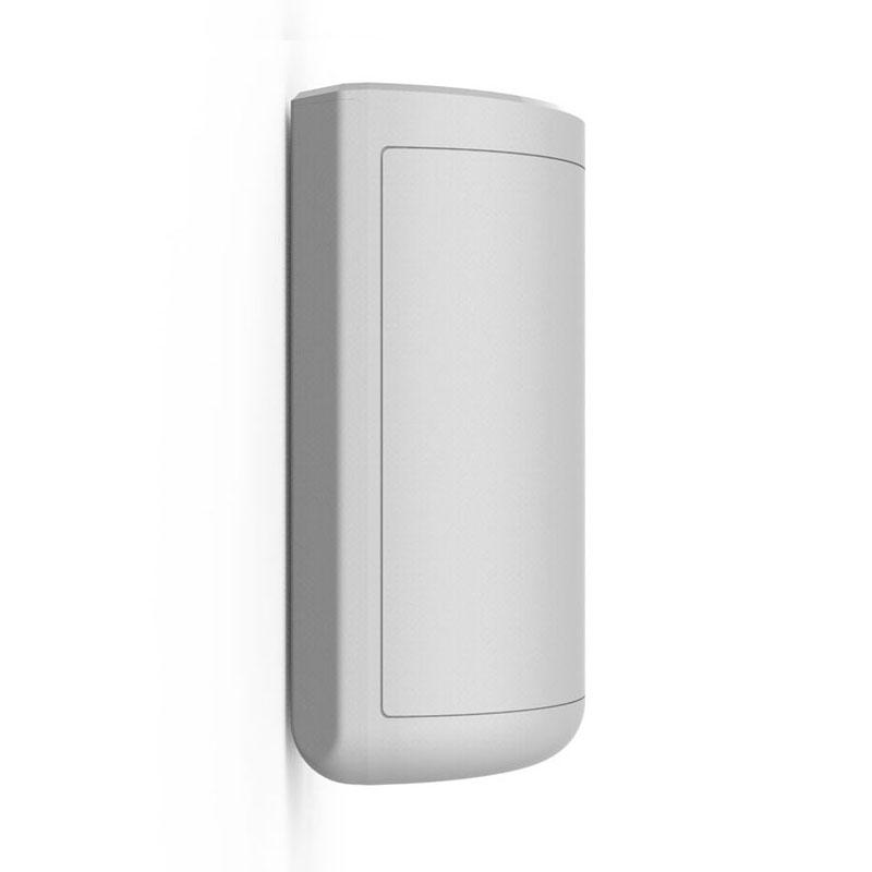 Honeywell Smart Home Security Motion Sensor