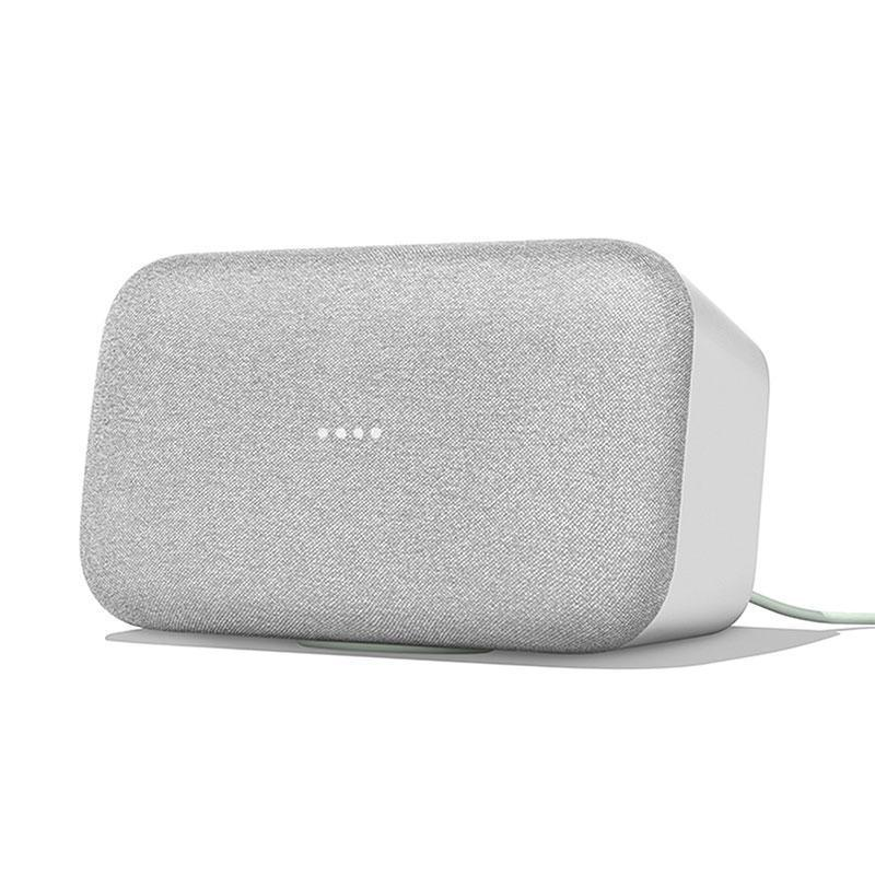 Google Home Max Smart Speaker with Google Assistant