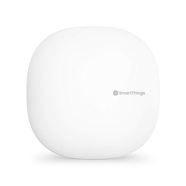 Samsung SmartThings Hub (3rd Gen) - Smart Home Automation Hub