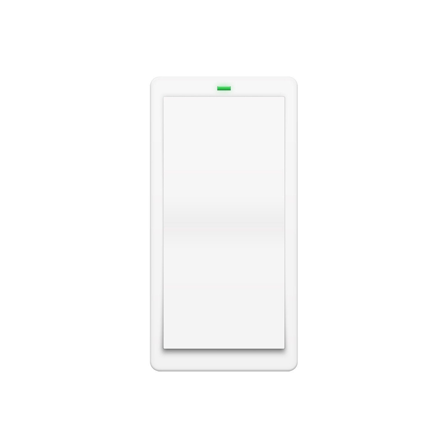 Insteon Mini Remote Control Switch, 1-Scene