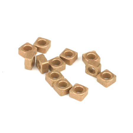 Athearn Worm Bearing-Square 40052