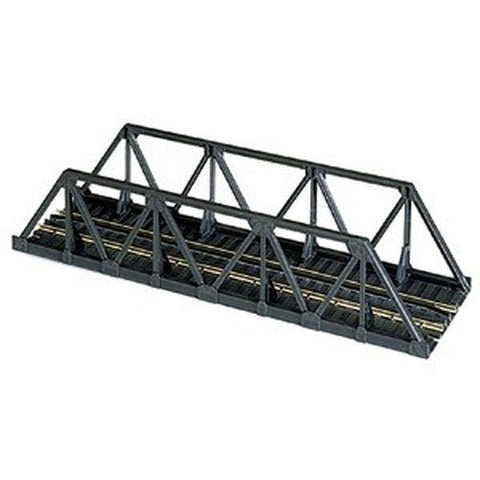 Atlas N Scale Warren Truss Bridge 2546