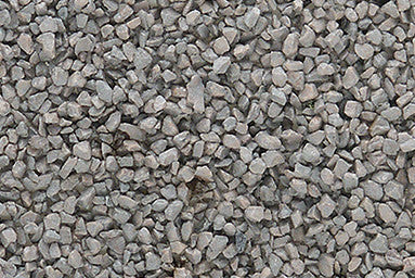 Woodland Scenics Medium Ballast Gray #B1382