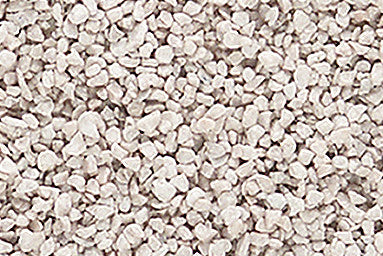 Woodland Scenics Coarse Ballast Light Gray #B1388