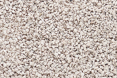 Woodland Scenics Fine Ballast Light Gray #B1374