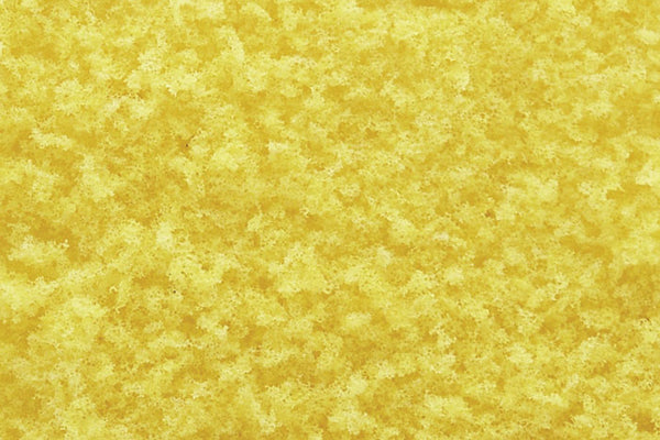 Woodland Scenics Coarse Turf Fall Yellow #T1353