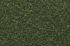 Fine Turf Shaker, Green Grass/50 cu. in.