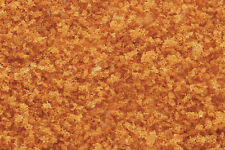 Woodland Scenics Coarse Turf Fall Orange #T1354