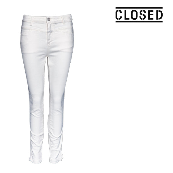 Jeans von Closed