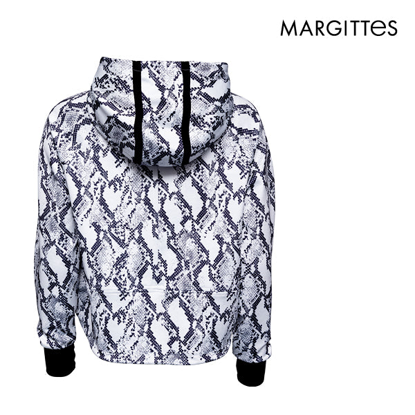 Sweater von Margittes