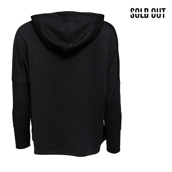 Sweater von Sold Out