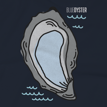 Load image into Gallery viewer, Big Oyster Tee