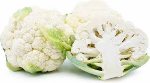 Cauliflower (lb)